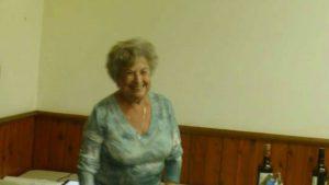 Margaret-Ferndale-2016